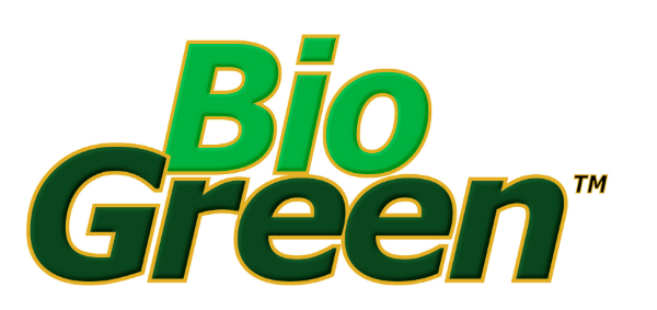 Bio Green USA