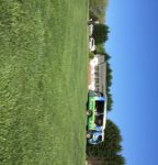Bio Green Lawn and Landscape™ Brand