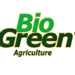 Bio Green® Agriculture™