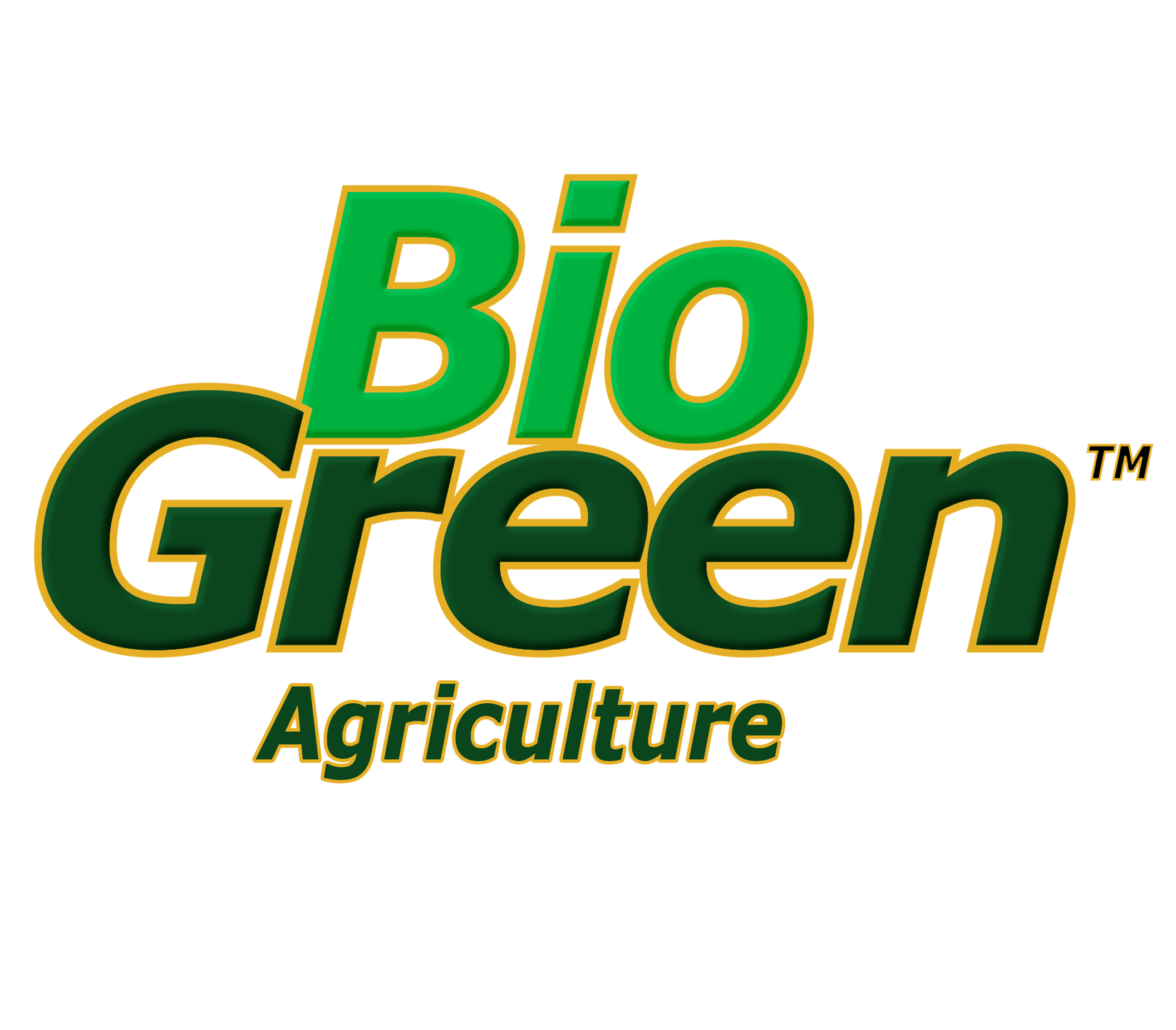 Bio Green Agriculture™ LEGUP™ 10-0-1 Fertilizer