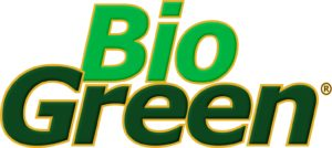 Bio Green®